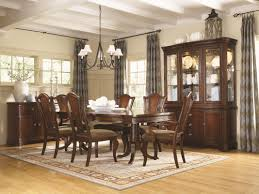 Dining Room Sets 28 9 Pcs Dining Room Set Standard Furniture Artisan Loft 9