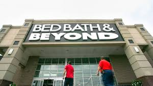 Beds Bath And Beyond Bed Bath U0026 Beyond Videos At Abc News Video Archive At Abcnews Com