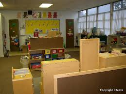 autism preschool classroom design in children develop to hear the