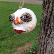 193 best folk ornaments images on folk paper