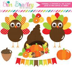thanksgiving turkeys clipart erin bradley ink obsession designs