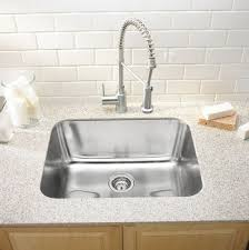 Laundry Room Sink Faucet Laundry Room Faucet With Trap Primer
