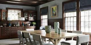 centerpiece ideas for dining room table 85 best dining room decorating ideas and pictures