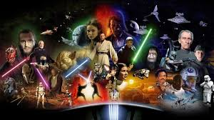 Light Saber Color Meanings The Meanings Behind Lightsaber Colors In Star Wars Moviepilot Com