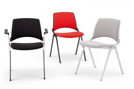 Soft Armchair Chairs Seating Products