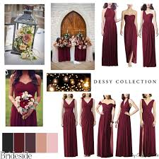 mix match bridesmaid dresses 151 best mix match bridesmaid dresses brideside images on