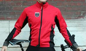 bike jacket price gore 30th oxygen 2 0 gore tex active jacket u2013 rev