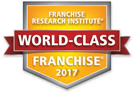 World Class Lighting Outdoor Lighting Perspectives Franchise Research Institute