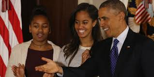 here s what the obamas are for thanksgiving dinner huffpost
