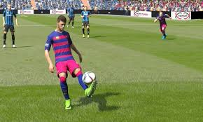 football soccer apk football soccer league apk free sports for android