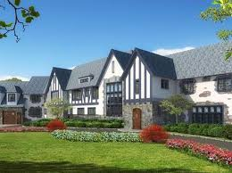 scarsdale real estate scarsdale ny homes for sale zillow