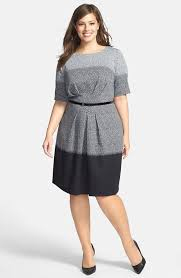 11 best nordstrom plus size sweaters images on pinterest