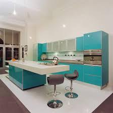 kitchen 50s style refrigerator nostalgia kitchen appliances