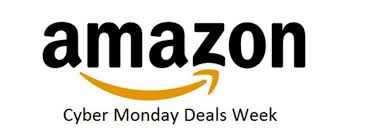 amazon camcorder black friday best u0027cyber monday 2016 u0027 deals cameras from amazon ebay and walmart