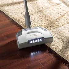 Washing Laminate Floors Cleaning Laminate Floors Image Titled Get The Shine Back On A