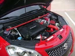 lexus ct200h pre owned malaysia automotive cars review 2010 suzuki concept kizashi turbo