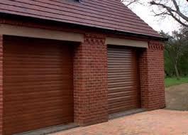 Security Garage Door by Garador Guardian Security Garage Doors Garage Door Centre Articles