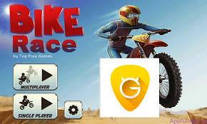 bike race apk bike race pro by t f v5 2 apk appfullapk co