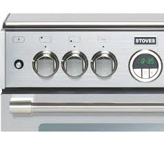 Gas Stainless Steel Cooktop Stoves Stainless Steel U2013 April Piluso Me