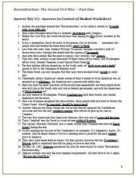 cloze passage policeman without a nose worksheet lesson planet