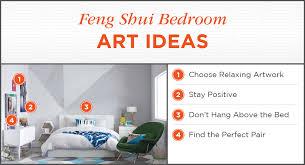 feng shui bedroom ideas feng shui bedroom design the complete guide shutterfly