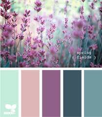 best colors with purple 20 best images about interior color palates on pinterest paint