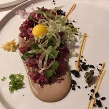 rdv cuisine rdv restaurant york ny opentable