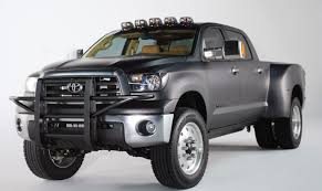 toyota philippines toyota entertain toyota tundra 2016 price canada appealing