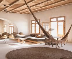 gemã tliche wohnzimmer mediterranes wohnzimmer bananaleaks co