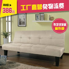 ikea fabric sofa cheap ikea corner sofa bed find ikea corner sofa bed deals on