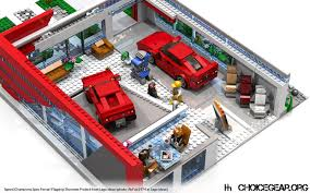 lego speed champions ferrari lego ideas speed champions ferrari dealership choice gear