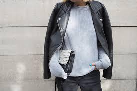 buy biker jacket investment buy leather biker jacket the frugality blog