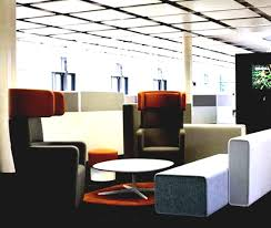 Contemporary Modern Office Furniture by Contemporary Office Chairs Modern U2013 Cryomats Org