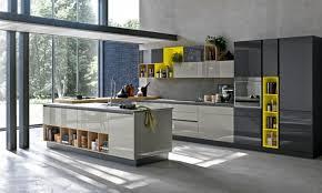 placards de cuisine placard cuisine pour un intérieur moderne et fonctionnel