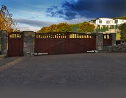gatez gates wooden gates fences driveway gates wooden gate