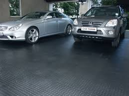 rubber flooring washington dc flooring bath u0026 floor stiles inc