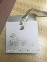 2018 2016 s day jewelry packaging gift bags gifts crown