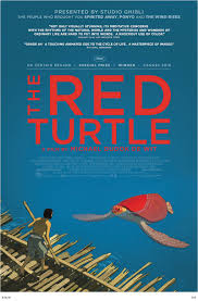 movie review the red turtle u2013 slug magazine