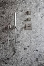 best 25 shower ideas ideas on pinterest showers dream best 25 shower taps ideas on pinterest rainforest shower black