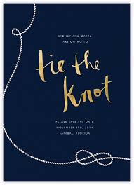 nautical save the date nautical navy online at paperless post