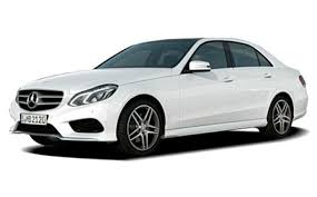 mercedes f class price in india mercedes e class 250 price features car specifications