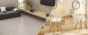 brands tiles bath u0027n u0027 room trade concern pvt ltd