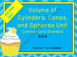 houghton mifflin math expressions grade 4 volume 2 28 images