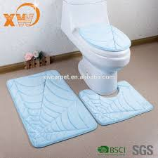 general bathroom products corp modern general bathroom products