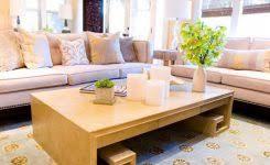 creative home design inc nu look home design nu look home design inc linkedin creative home