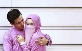 ciri ciri istri qona ah apakah kita termasuk diantaranya