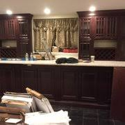 Kitchen Cabinets Bronx Ny Muriqi Kitchens 18 Photos Countertop Installation 977a