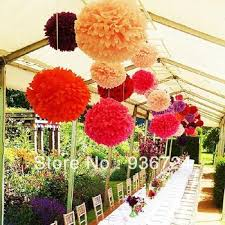 Wedding Trellis Flowers Cheap Rent Wedding Arches Find Rent Wedding Arches Deals On Line
