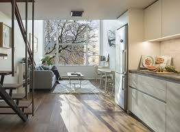 small kitchens with white cabinets talisman condo mid century modern white kitchen cabinets