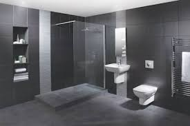 ideas for the bathroom bathroom ideas designs inspiration pictures homify